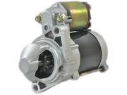 STARTER FITS HONDA GXV530 V-TWIN ENGINE 31200-Z0A-003 DDWDN 228000-9480