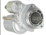 COLEMAN POWERMATE MARINE GENERATOR STARTER FITS GM15295 31210-ZA0-982, 31210-Z...