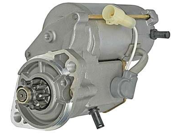 STARTER FITS CARRIER TRANSICOLD PHOENIX ULTRA XL ULTIMA 53 228000-6950