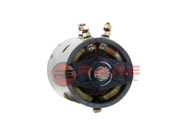 12V 3 POST MOTOR FITS WARN WINCH W7912 M38951 38951 39436 B03206 803206 HS95001