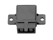 IGNITION CONTROL MODULE FITS HONDA ACCORD FITS CIVIC PRELUDE WAGOVAN ROVER 30550-689-003 30550-692-004 30550-692-014 BNP3661