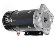 NEW 24V HYDRAULIC PUMP MOTOR FENNER SPX 5673AB MMR5107S 464143 MMR5107 MMR5107N