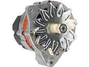 ALTERNATOR FITS DEUTZ FAHR DX3.10 DX3.30 DX3.50 DX3.60 11.201.226
