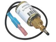FUEL SHUT-OFF SOLENOID FITS ZENITH CARBURETORS B75-41 B7541Z