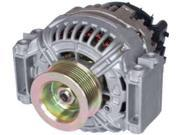ALTERNATOR FIT SCANIA TRUCK P420 P480 R230 R310 R340 R420 0518064 0986046580