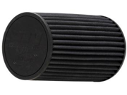 AEM DryFlow Air Filter 9SIA22U2A62464
