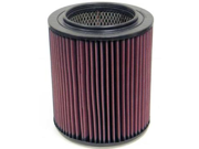 K&N E-4552U Industrial Air Filter 9SIV04Z3WJ6517