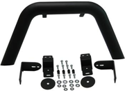 MBRP 130716  Jeep Accessories