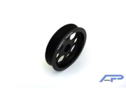 Agency Power Pulley - Crank Pulley