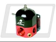 Image of Aeromotive 13204 Fuel Pressure Regulator - A1000
