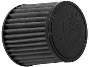 AEM  DryFlow Air Filters 9SIA22U2A61705