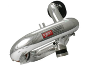 Injen Technology Polished Race Division Cold Air Intake System 9SIA33D2NA3341