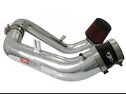 Injen Technology Polished Mega Ram Cold Air Intake System 9SIA62V58D1944