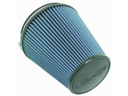 Volant Performance 5119 Pro 5 Air Filter Pro 5 Air Filter; Conical; 6 in. 9SIA08C08W1913