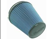 Volant Performance 5119 Pro 5 Air Filter 9SIV18C6BP5448