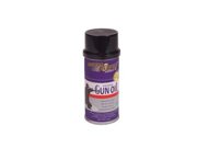 Royal Purple Synthetic Gun Oil Cleaner 4oz Can