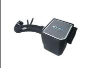 Volant 04-10 NISSAN ARMADA, TITAN PowerCore CAI Kit 128566 9SIA1VG0NH5071