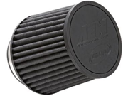 AEM DryFlow Air Filter 9SIA6D63VW4055
