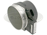 C3 Mass Air Flow Sensor