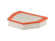 Fram AIR FILTER 9SIV18C6AX8733