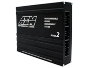 AEM Plug & Play Programmable Engine Management System