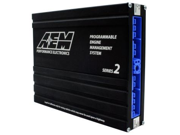 AEM Series 2 Plug and Play Engine Management System for Nissan