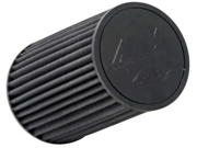 AEM DryFlow Air Filter 9SIA22U2A65836