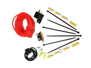 Aeromotive 16301  Electronics