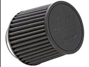AEM  DryFlow Air Filters