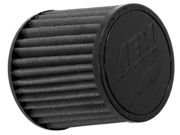 AEM  DryFlow Air Filters 9SIA22U2A66204