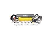 Viair 400C Compressor Kit (33%