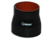 Vibrant Silicone - Reducer Couplings