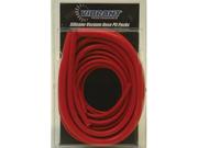 Vibrant Silicone - Vacuum Hose (Pack)