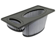 aFe Direct Fit IRF Pro Dry S OE Replacement Air Filter 9SIA6FZ3F87255