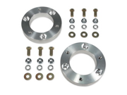 Tuff Country Suspension Leveling Kit 2 in.