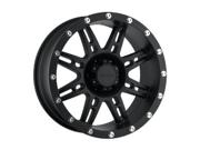 Pro Comp Alloy 7031-6883