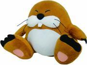 "Super Mario Plush Series Plush Doll: 6"""" Monty Mole / Chorobu"" 9SIA1C118A7508"