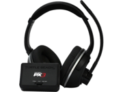 Turtle Beach EarForce PX3 Headset - KV1214