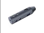 Umarex USA Beretta Compensator Cx4 - 2251005