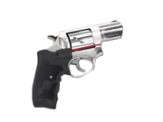 Crimson Trace Ruger SP-101 Overmold, FA - LG-303