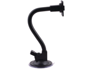 WILSON ELECTRONICS 901120 GOOSENECK SUCTION CUP MOUNT FOR WILSON CRADLE PLUS 9SIA08C0SN6111