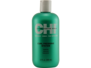 CHI by CHI CURL PRESERVE TREATMENT 12 OZ for UNISEX