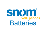 Snom M9 Battery