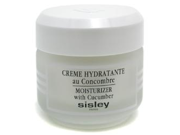 Sisley by Sisley Sisley Botanical Fluid Moisturizer With Cucumber (Jar)--/1.5OZ for WOMEN