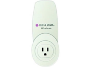 Kill A Watt Wireless Sensor