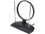 AXIS 8140/8040/41710 Digital & HD-Ready Amplified Indoor Antenna