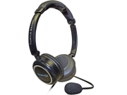 Turtle Beach Ear Force Z1 PC Gaming Headset