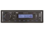 Pyle Receiver MP3/USB/SD/AUX/AM/FM Mechless unit