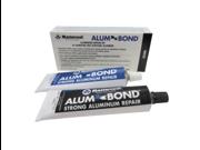 Alum Bond AC repair epoxy 7 oz