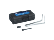 AIRBAG RELEASE TOOL KIT